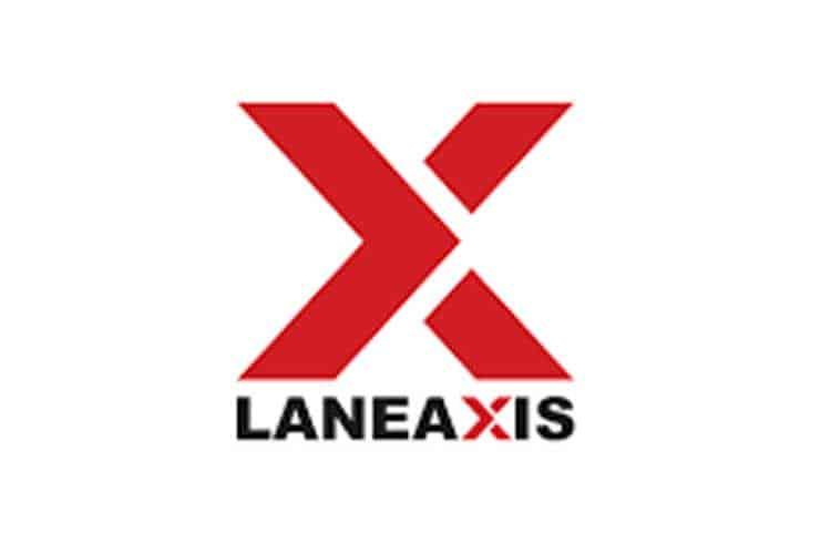 Solução de blockchain LaneAxis ajuda caminhoneiros a tornarem-se autônomos