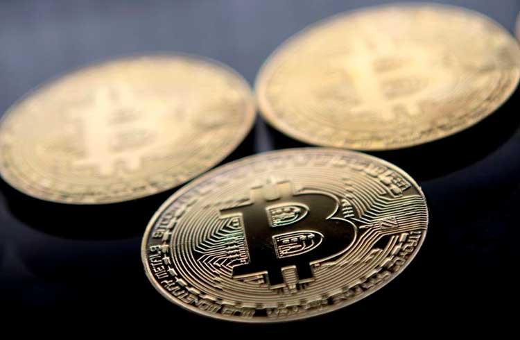 Um dos maiores bancos dos EUA planeja expor seus clientes ao Bitcoin
