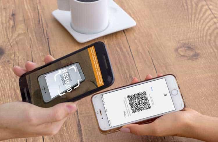 VegaWallet anuncia novo aplicativo de pagamento móvel e espera adoção do mainstream