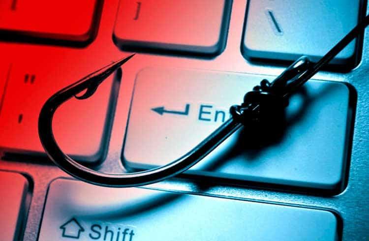 Wi-Fi gratuito pode ser uma isca para roubar seus Bitcoins; especialista dá dicas de como se prevenir