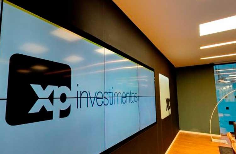 XP Investimentos reúne 15 mil pessoas em evento; Bitcoin marca presença