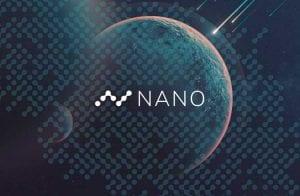 Análise Nano [NANO/BTC] - 31/10/2018