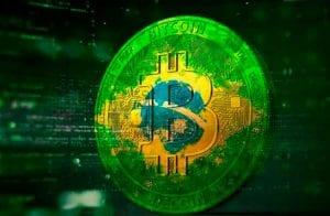 Associação brasileira lança índice de preço do Bitcoin no Brasil
