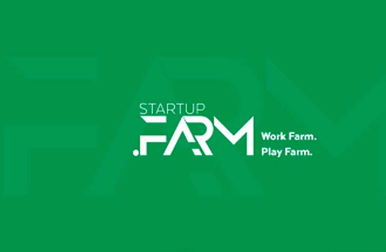 Banco do Brasil, Google e Farm abrem inscrições para programa de aceleração de startups