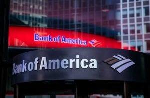 Bank of America ganha patente para dispositivo que armazena chaves privadas