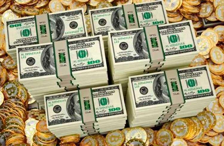 Binance faz parceria com empresa de pesquisa para combater lavagem de dinheiro com criptomoedas