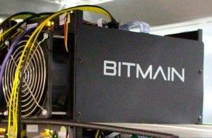 Bitmain anuncia atualização que pode reduzir custos de energia em até 13% na atividade de mineração