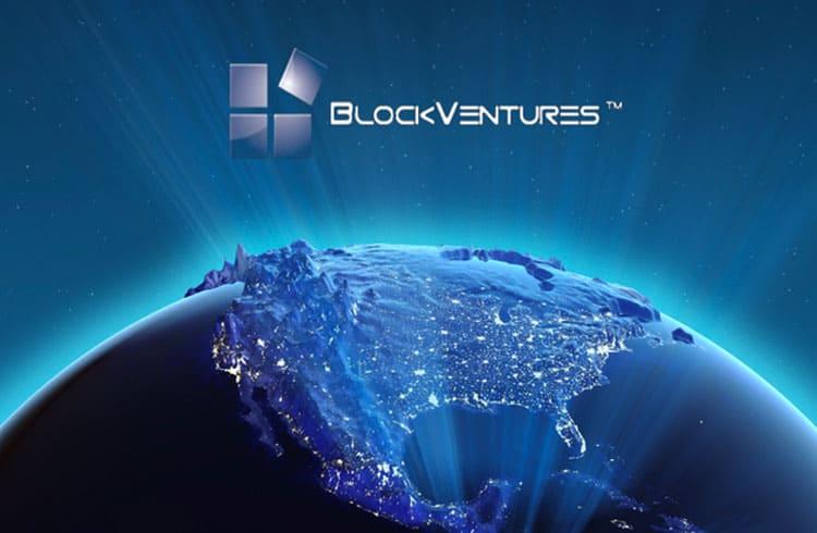 BlockVentures lança plataforma de listagens de tokens e títulos