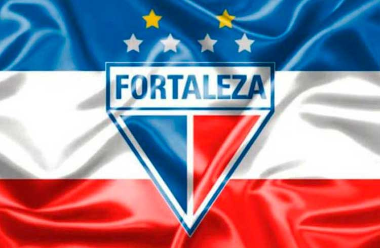 Clube de futebol Fortaleza lança criptomoeda para comemorar centenário
