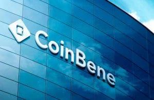 CoinBene anuncia integração do par SmartCash e BRL em sua plataforma
