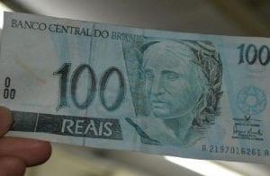 CoinBene dá R$100 em Bitcoin para usuários em comemoração aos 10 anos da criptomoeda