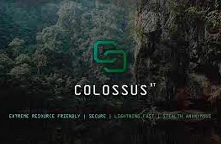 ColossusXT: protocolo Armis traz soluções de privacidade para a Colossus Grid