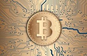 Conheça a pessoa que conversou com Satoshi e revisou a primeira prova do Bitcoin há 10 anos