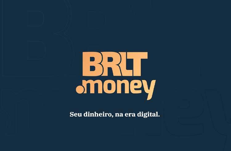 Conheça o BRLT; stablecoin brasileira que promete estabilidade nas operações com criptomoedas