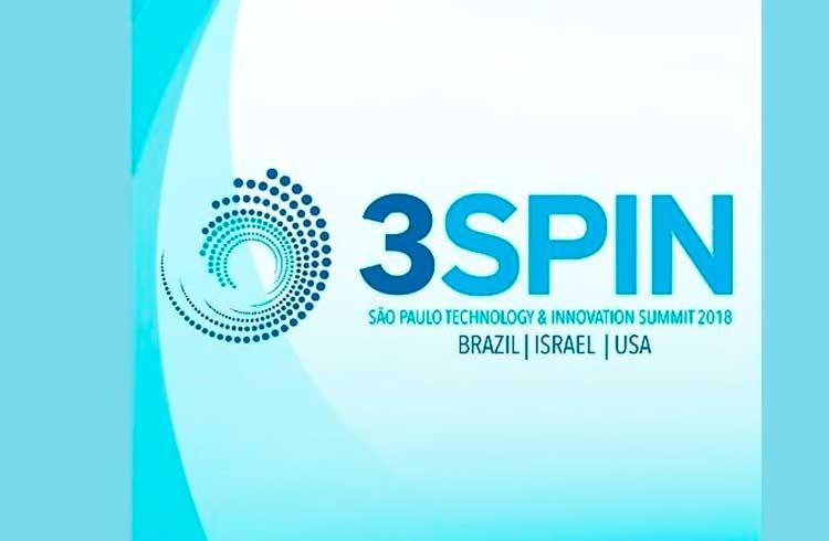 Criptomoedas Fácil oferece 30% de desconto para o SPIN Summit Brazil 2018