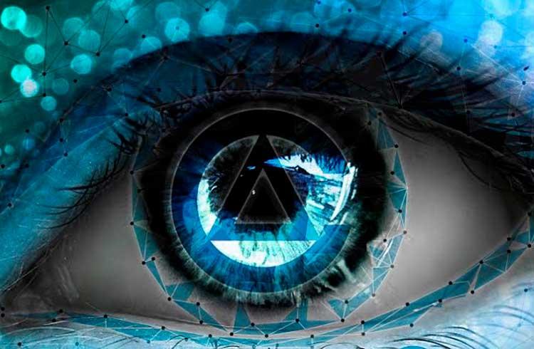 Cryptassist anuncia a extensão de sua venda de Token até 1º de novembro de 2018 após ter arrecadado US$ 37 milhões.