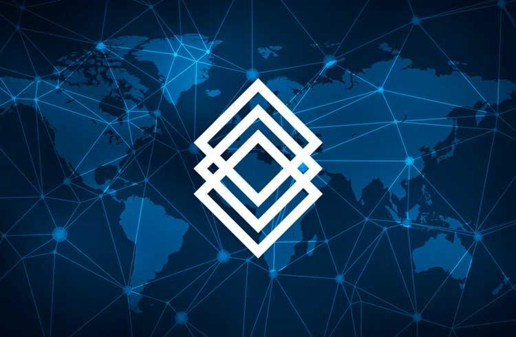 DAOstack anuncia a listagem de seu token $GEN na nova plataforma de câmbio Liquid