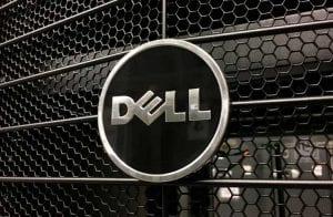 Dell planeja investir em blockchain para expandir negócios