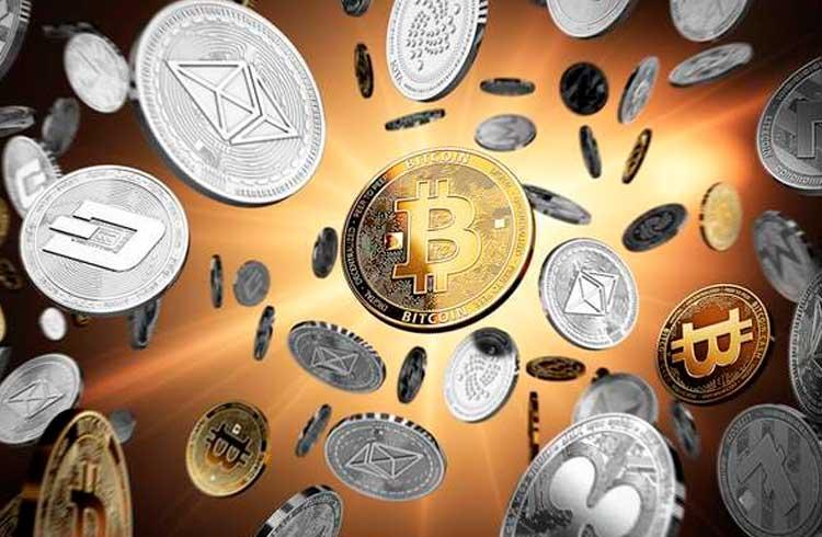 Economista da Mercado Bitcoin diz que as criptomoedas são uma boa alternativa de investimento atualmente no país