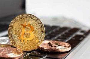 Escola do Bitcoin gerou mais de 200% de lucro em apenas 5 meses. Saiba como aderir