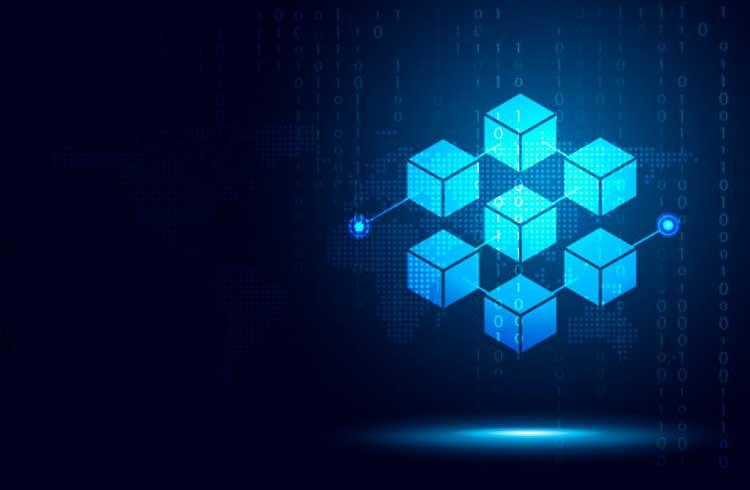 """Estudo aponta que em breve todos os eletrônicos terão """"um pedaço"""" em blockchain"""