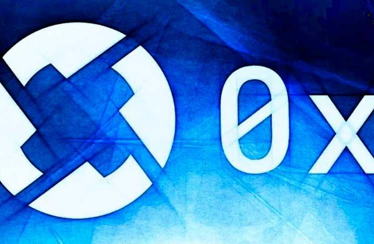 Exchange dos EUA lista pela primeira vez um token baseado no Ethereum