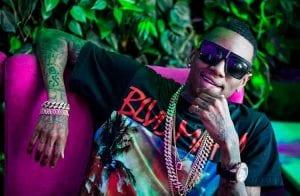 Famoso rapper norte-americano relata ganhos com Bitcoin em nova música