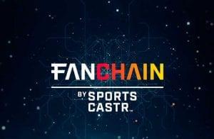 FanChain torna-se a criptomoeda oficial da FanWide, a maior rede de fóruns do mundo