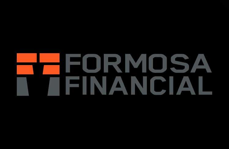 Formosa Financial anuncia o primeiro cliente a bordo a Mithril