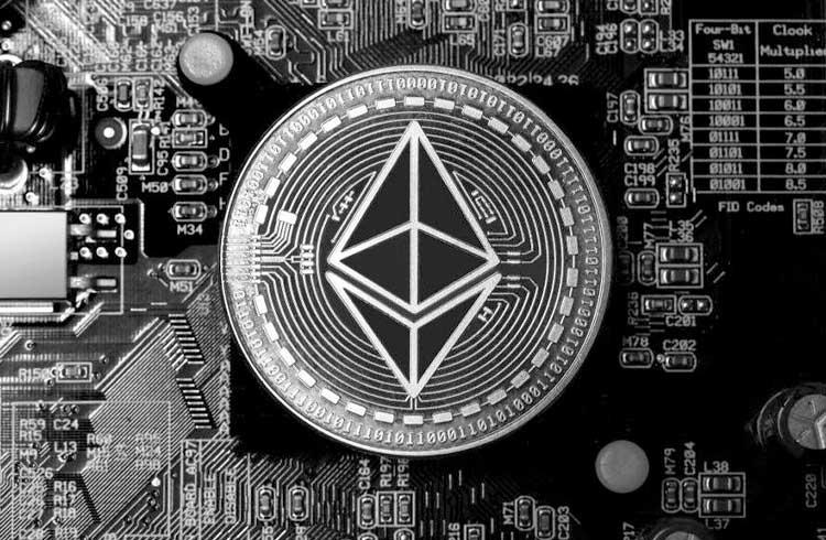 Gigante de auditoria lança protótipo de sistema para transações privadas no Ethereum
