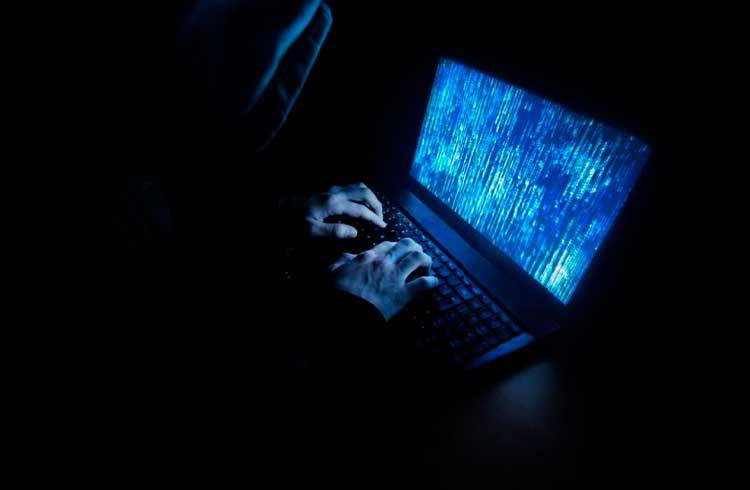 Google se movimenta para proteger usuários do Chrome contra crypto-jacking e hacks