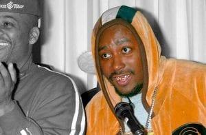 Herdeiros do rapper O.D.B. confirmam lançamento de criptomoeda para dezembro