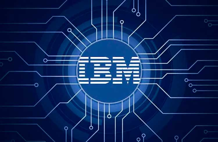 IBM pode ajudar o Azerbaijão a transformar sua economia usando blockchain