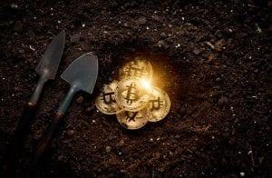 Igreja evangélica na Rússia é condenada a pagar taxa por minerar Bitcoin