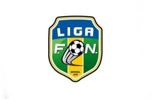Liga de Futebol Nacional junta-se a criptobanco brasileiro para ajudar vítimas de tsunami na Indonésia