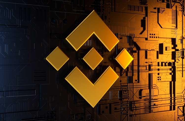 Maior exchange de criptomoedas do mundo anuncia doação de taxas de listagem de token