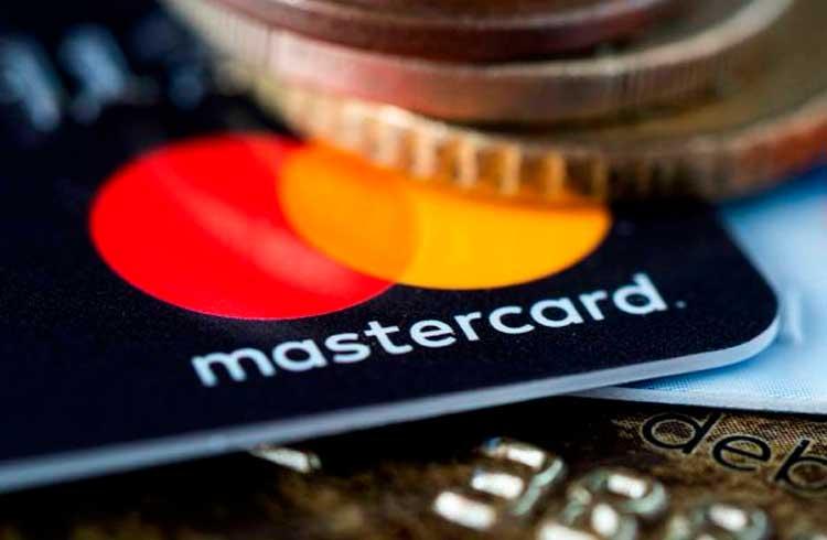 Mastercard quer aplicar princípios do sistema bancário tradicional às criptomoedas