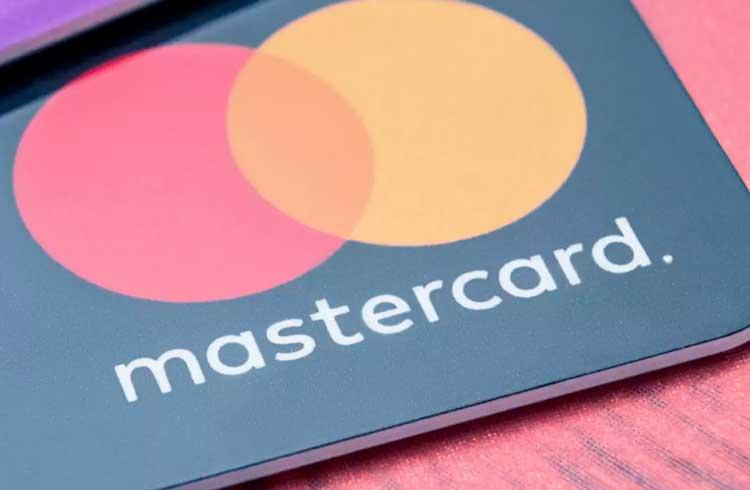 Mastercard registra patente para blockchain multi-moeda