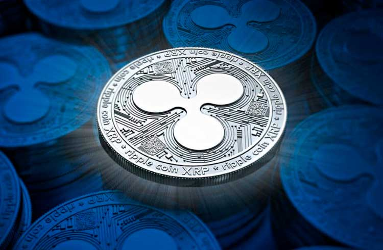 Mercado Bitcoin inclui Ripple (XRP) em sua plataforma de negociação