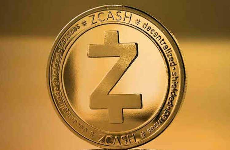 Novo protocolo é lançado na Zcash e parece ser um grande negócio