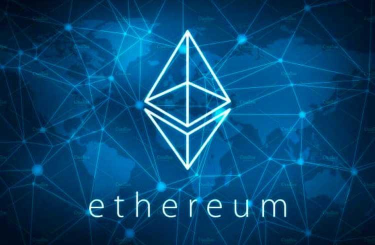 Novo token do Ethereum será apoiado pelo Bitcoin