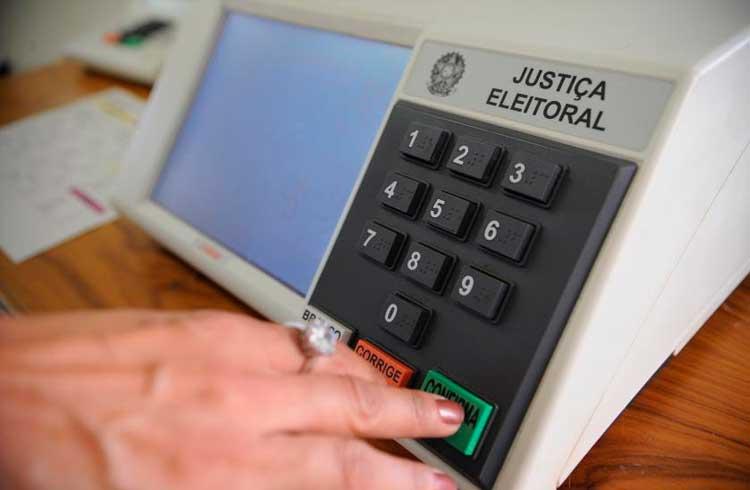 Plataforma Voto Legal divulga dados sobre financiamento coletivo nas eleições
