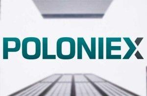 Poloniex anuncia revisão de termos de uso e suspensão de serviço em vários países