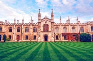 Primeira universidade do mundo baseada em blockchain abrirá suas portas no próximo ano