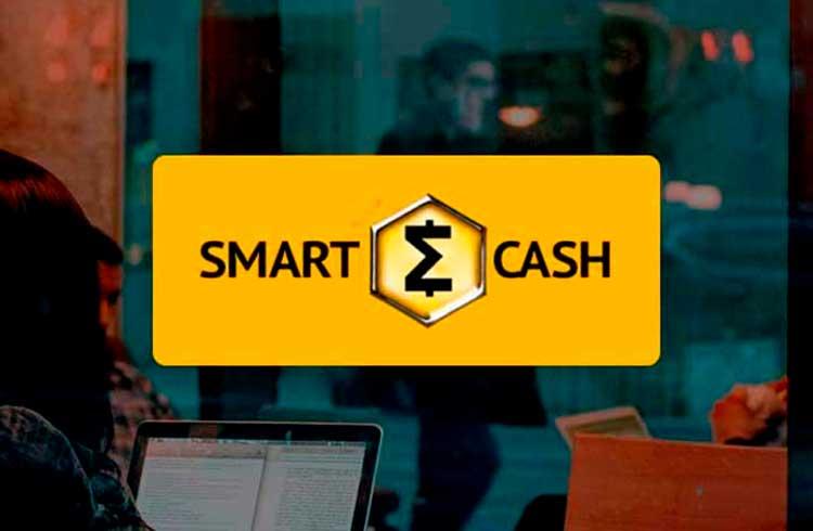 Próxima atualização da Zcash tornará transações 100 vezes mais leves e 6 vezes mais rápidas
