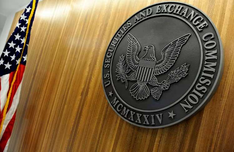 """SEC anuncia """"centro estratégico"""" para discutir questões relacionadas a DLTs e criptoativos"""