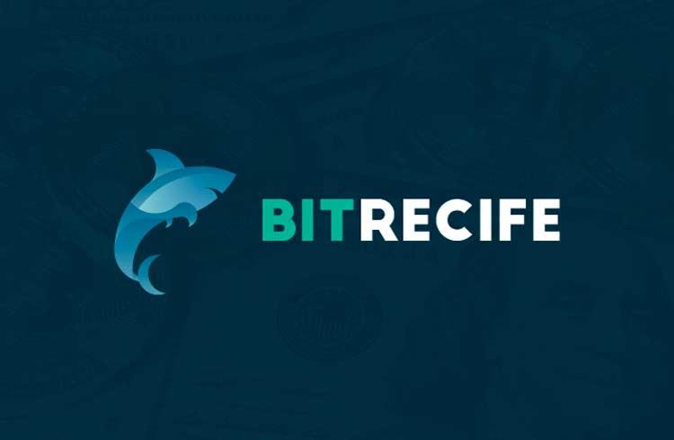 Série Exchanges Brasileiras - BitRecife