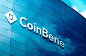 Série Exchanges Brasileiras - CoinBene