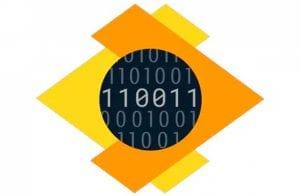 Série Exchanges Brasileiras - Stratum