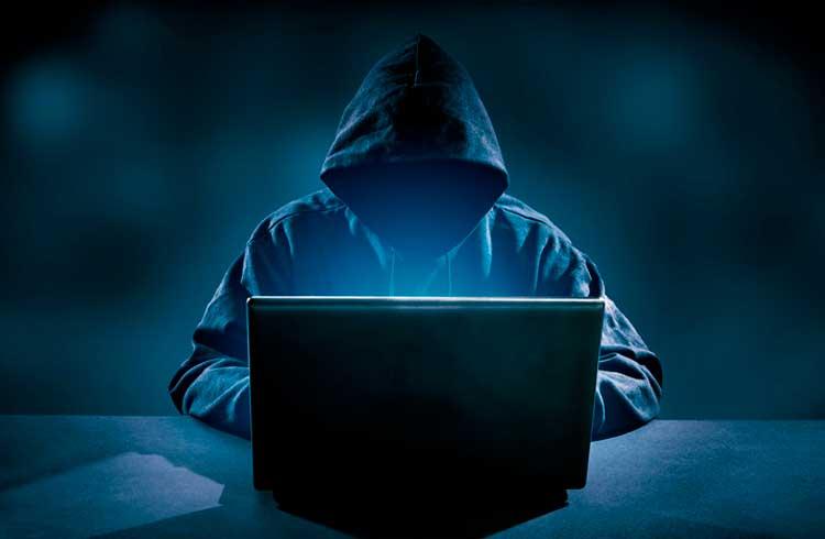 Sistema de empresa é invadido em Roraima e hackers exigem pagamento em Bitcoin ou Dash